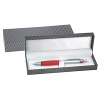 PT895459 Luxury Pen Presentation Box