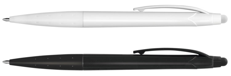 Stylus touch screen pen