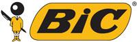 BiC Branded Pens