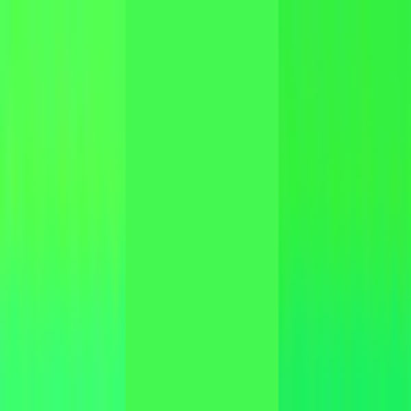 LIGHT/BRIGHT GREEN