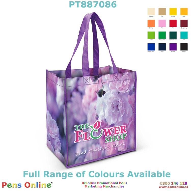 Tote Bags PT887086 (H330 x W305 x D203)