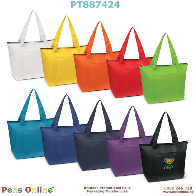 Tote Bags PT887424 (H340 x W440 x D142)
