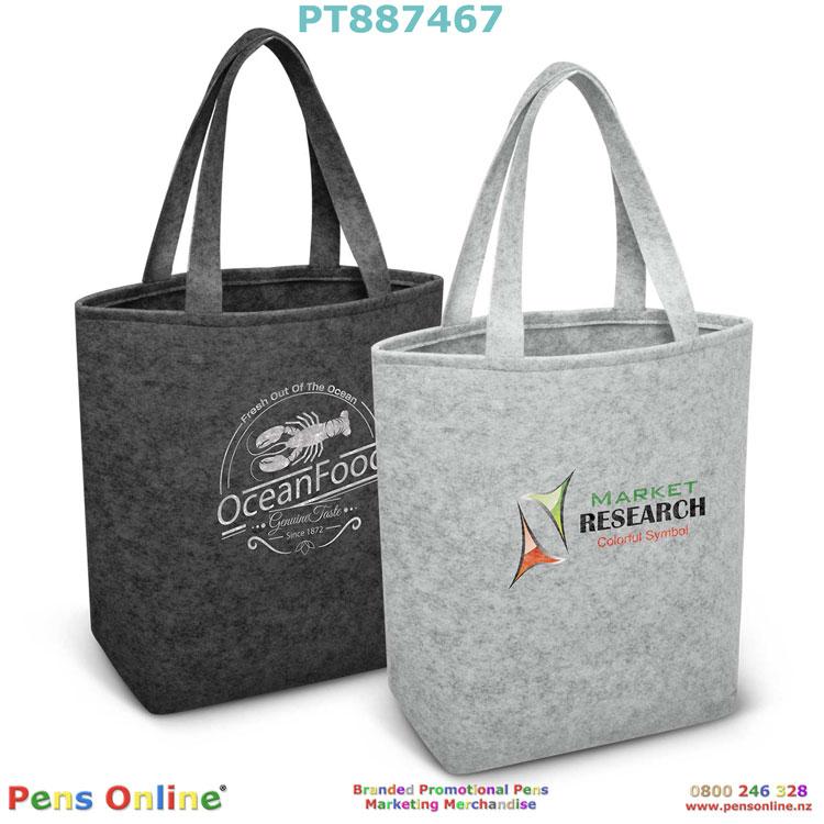Tote Bags PT887467 (H345 x W335 x D110)
