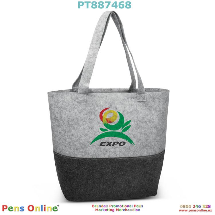 Tote Bags PT887468 (H385 x W365 x D85)