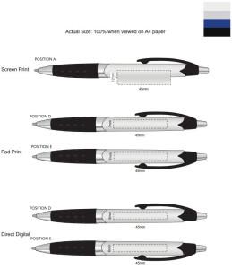 PT889472_Taupo_Metallic_Pen_wire 110527