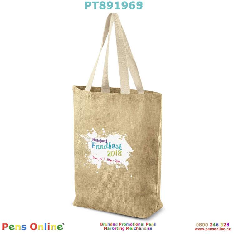 Tote Bags PT891965 (H420 x W380 x D80)