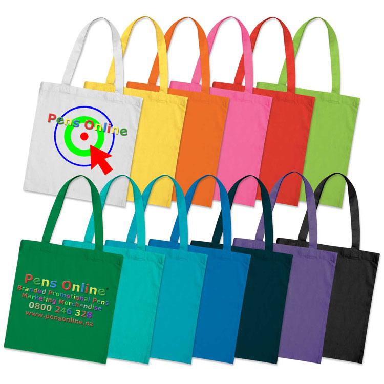 Tote Bags PT899433 (H410 x W380)