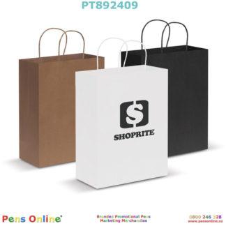 Large Paper Carry Bag - PT89240